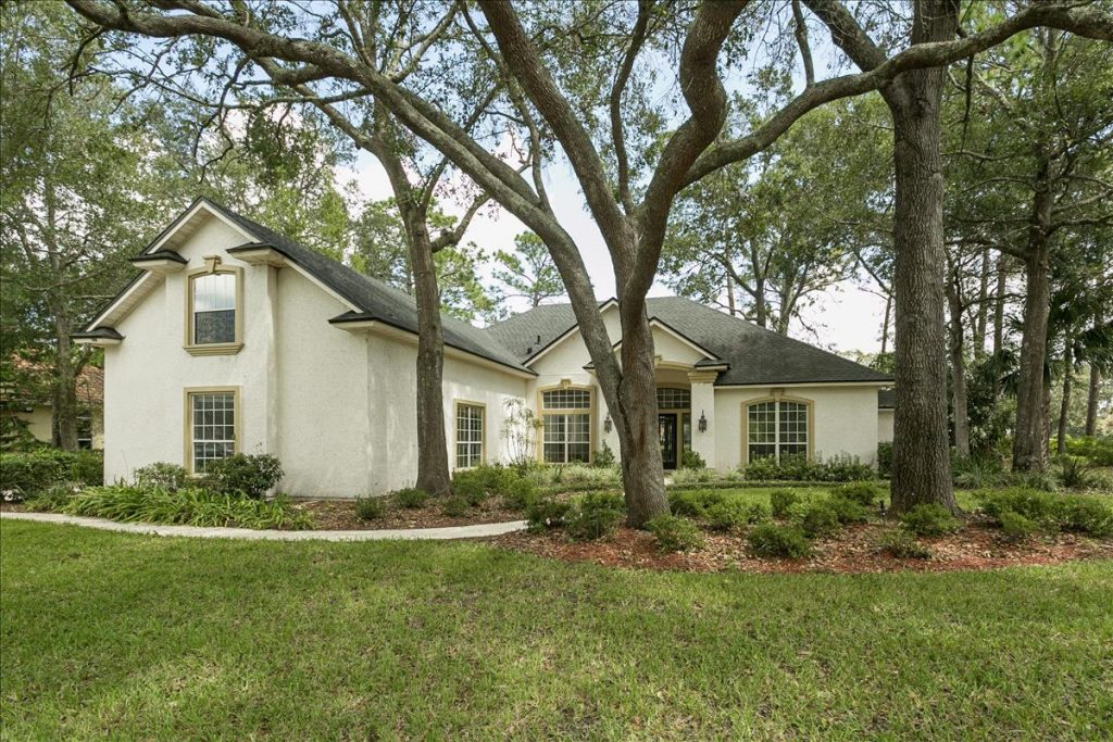 Leasing Services - WaterMarke Property Management Services, Jacksonville, FL