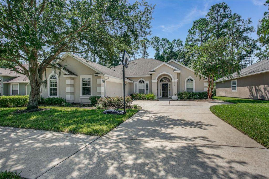 Property Management Services In Jacksonville, Florida